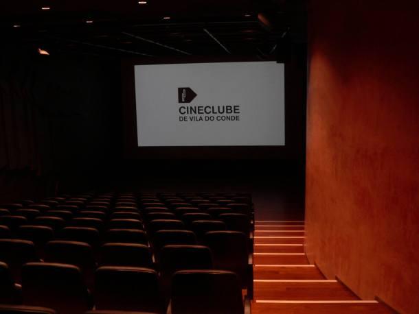 Cineclube de Vila do Conde_sala_cineclube
