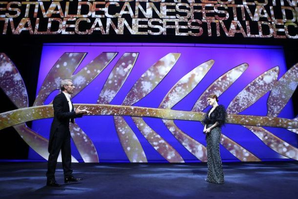 Cannes 2015 - Dia 1_1