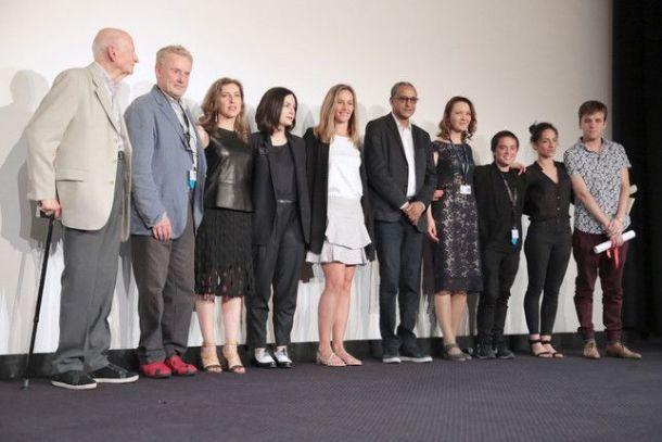 Cannes 2015 - Dia 10_3