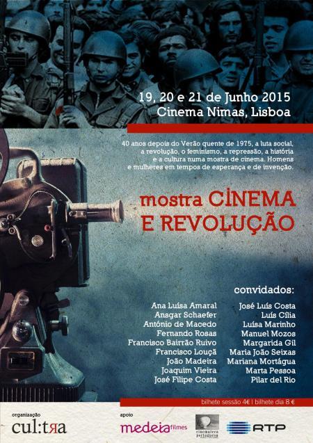ciclo cinema e revolcao 2015_2