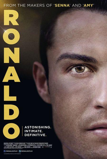 """""""Ronaldo"""" (2015)_1"""
