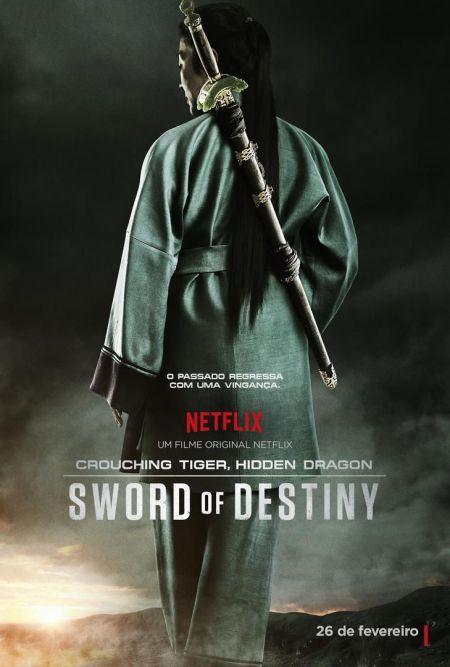 """Crouching Tiger, Hidden Dragon 2 - The Sword of Destiny"" (2015)_2"