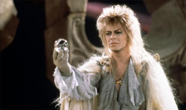 Bowie8_labyrinth