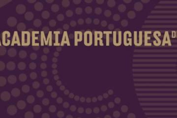 academia-portuguesa-de-cinema