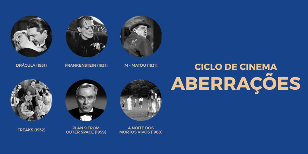 ciclo-aberracoes-2016