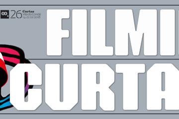 filmin-curtas-2