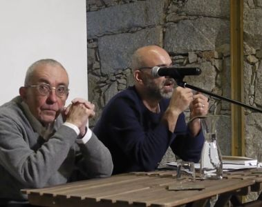 Carlos-Melo-Ferreira-entrevista