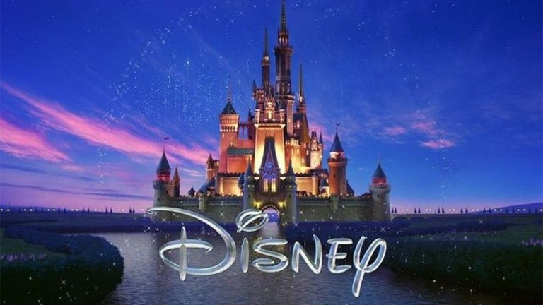 Walt-Disney-Animation-Studio-Company-1