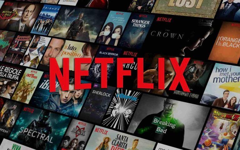 netflix-streaming-cinema-1