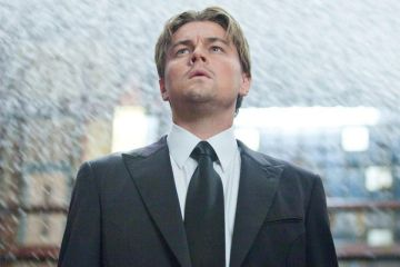 origem-inception-christopher-nolan-1