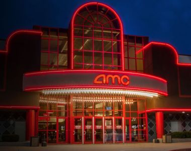 AMC-Cinemas-Universal-Coronavirus