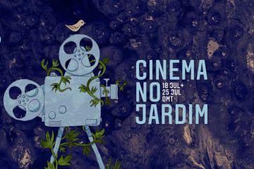 Cinema-no-jardim-2020-coimbra