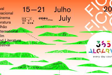 FICLO-festival-cinema-literatura-olhao-2020
