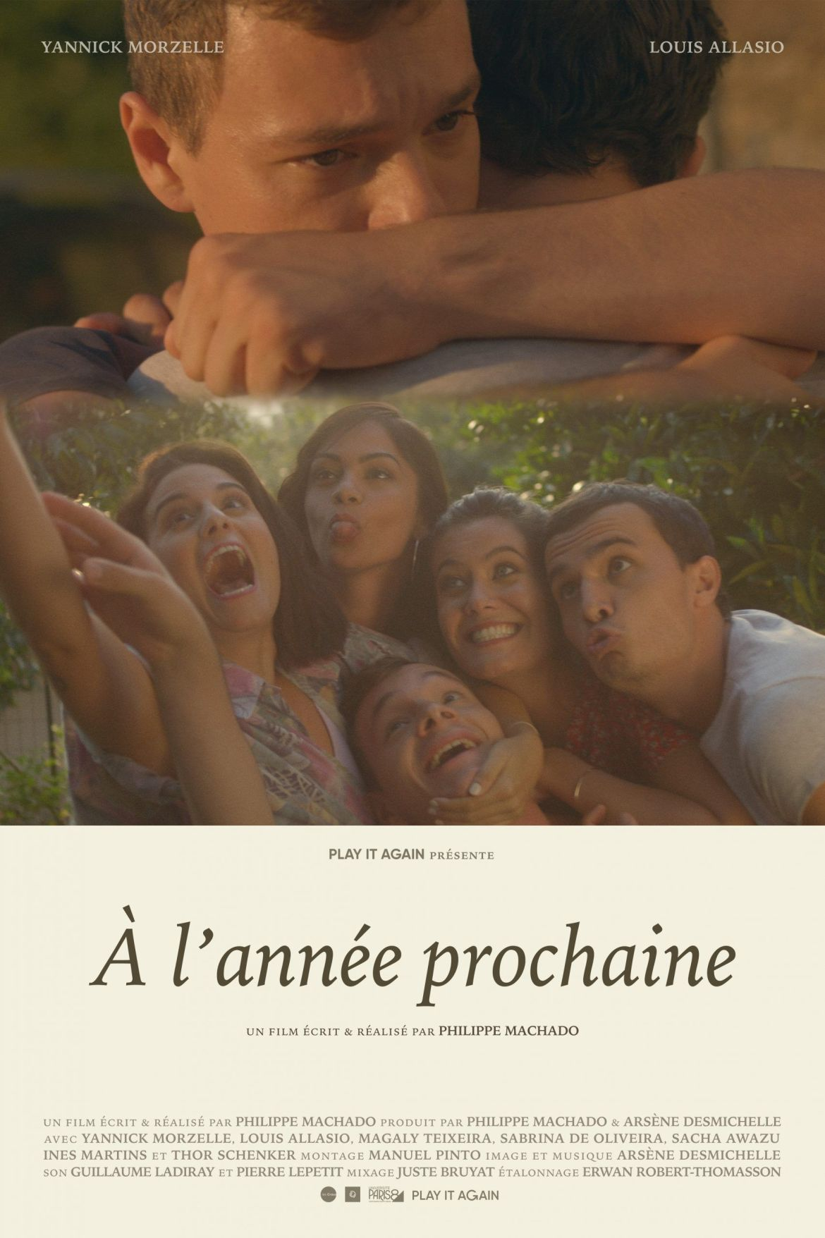 Filmin-ate-para-ano-Philippe-Machado-cartaz