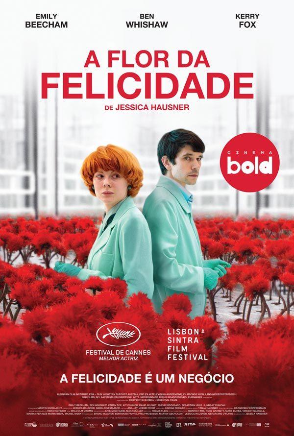 Flor-da-Flecididade-Jessica-Hausner-2020-poster