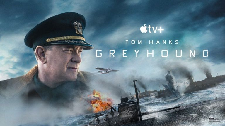 apple-tv-greyhound-tom-hanks