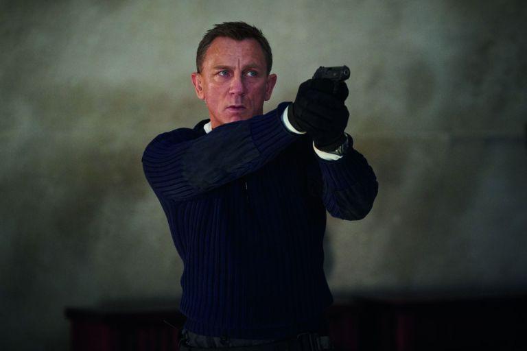 james-bond-007-no-time-to-die-daniel-craig