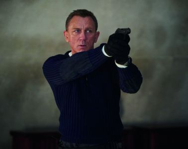 james-bond-007-no-time-to-die-daniel-craig