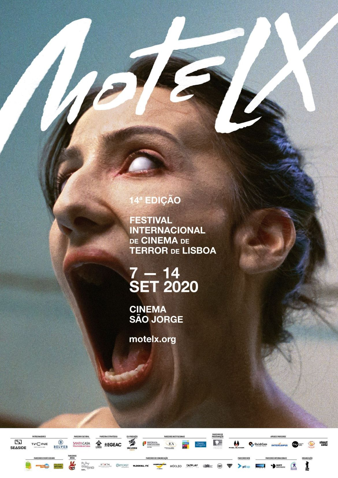 motelx-2020-cartaz