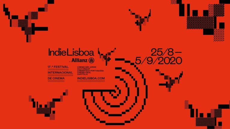 Indielisboa-2020-3