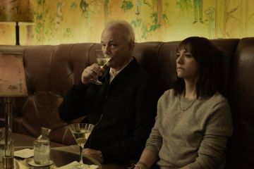 On-the-Rocks-Sofia-Coppola-2020-1