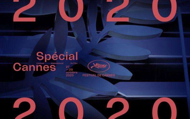 Cannes-2020-Especial