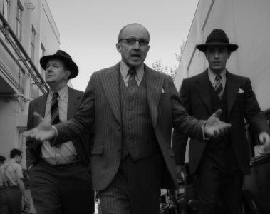 Mank-David-Fincher-Netflix-2