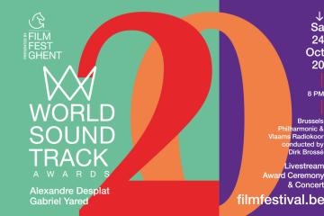 The-World-Soundtrack-Awards-2020