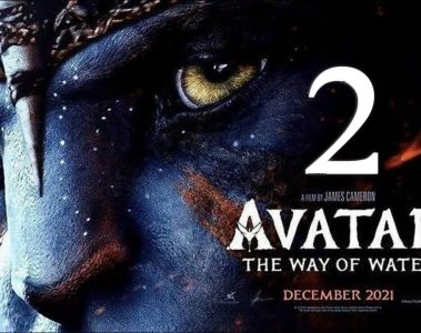 avatar-2-james-cameron