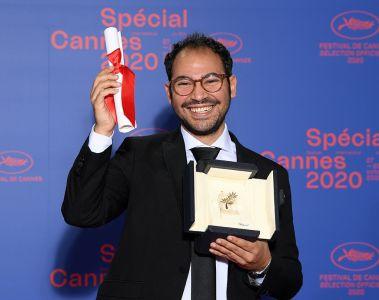 cannes-2020-especial-1