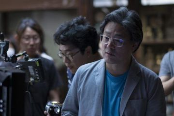 park-chan-wook-2020