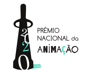 premio-nacional-animacao-2020