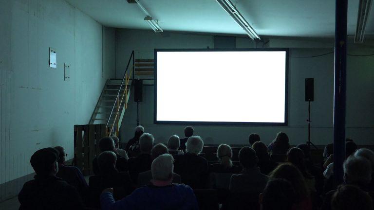 66-cinemas-zero-em-comportamento