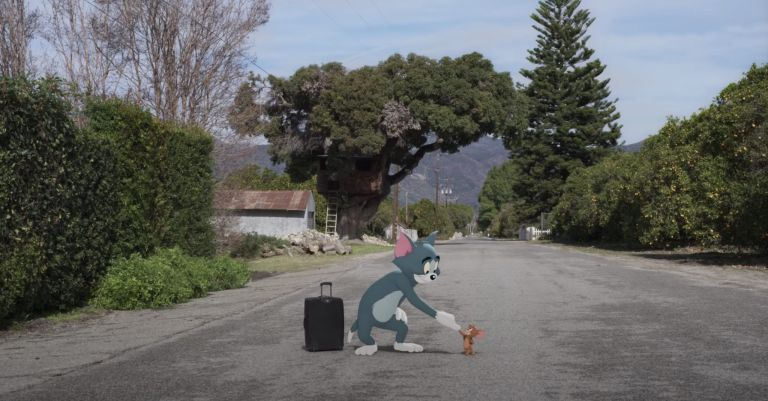 Tom-and-Jerry-2021-1
