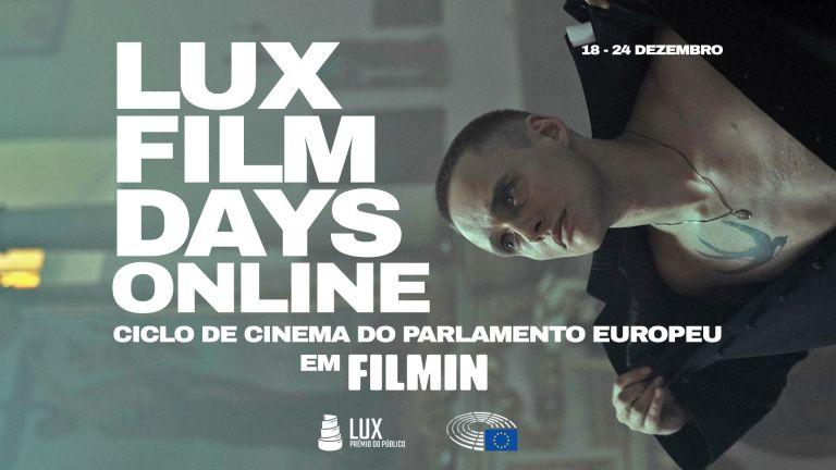 Lux-Film-Days-Online-Filmin-2020