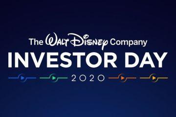 disney-investor-day-2020-1248437-1280x0