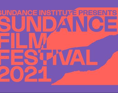 sundance-2021