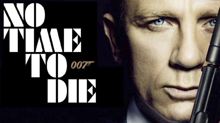 007-sem-tempo-para-morrer-2021-2