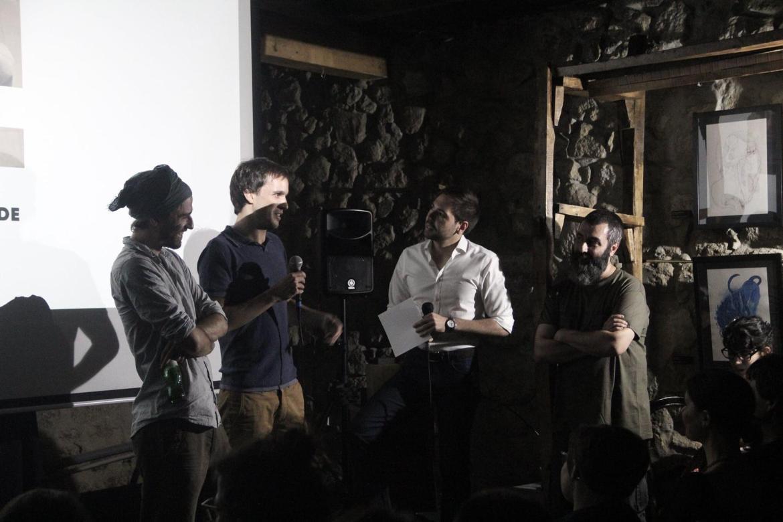 Andre-rui-portuguese-cinema-3