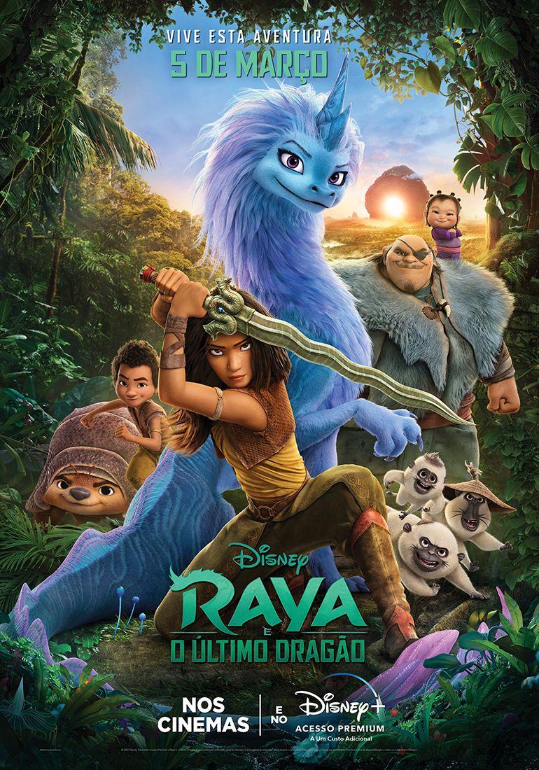 Raya-and-the-Last-Dragon-Disney-2021-poster-4