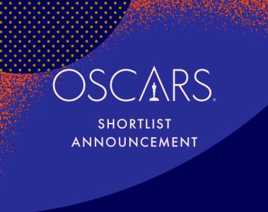 oscars-shortlist-2021-1