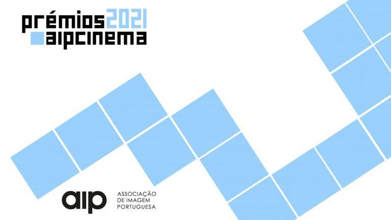 premios-aip-cinema-2021