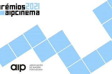 premios-aip-cinema-2021