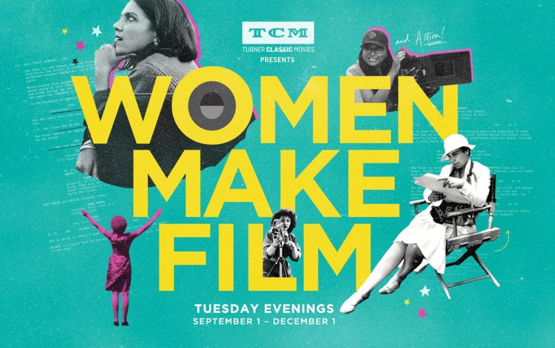 As-Mulheres-Fazem-Cinema-2021