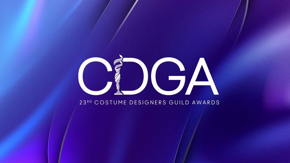 CDG-Awards-2021