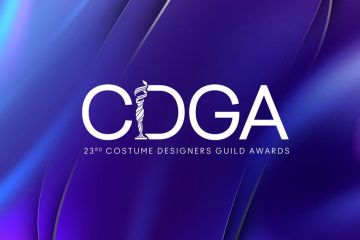 CDG-Awards-2021