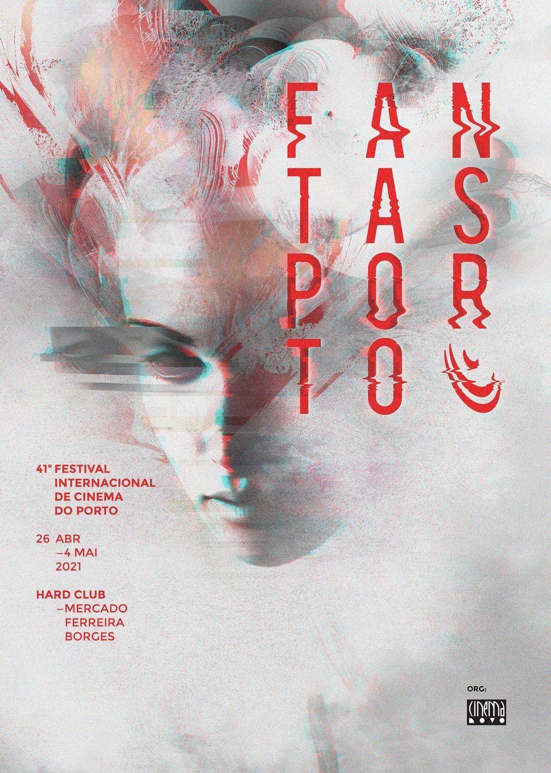 Fantasporto-2021-cartaz