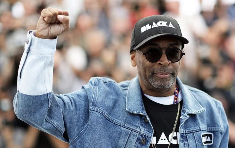 Spike-Lee-Cannes-2021