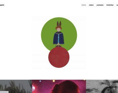cartaz-cinema-portugues-igor-ramos