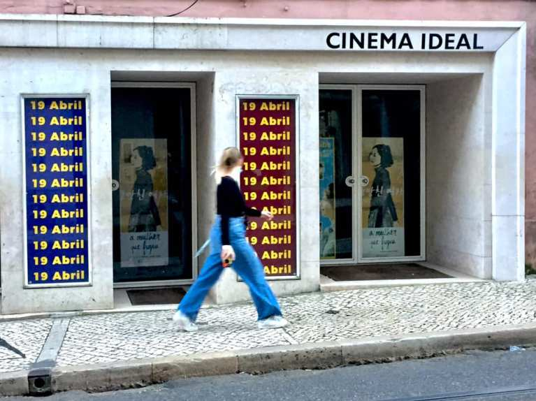 cinema-ideal-19-abril-2021